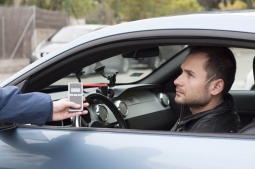 ignition interlock NJ